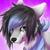Wolfie137