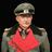 Alduin Sikorski's avatar