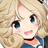 SSTHZero's avatar