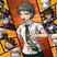 Veranash2's avatar