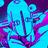 Facemaker0's avatar
