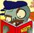 YohanGaming050308's avatar