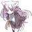 Shizaya Lover's avatar