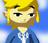 NotTotallyHuman's avatar