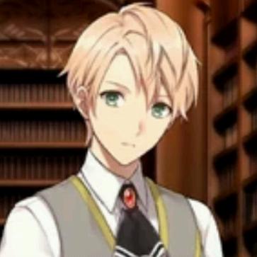 Wiz lard's avatar