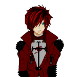 Bloodthirsty Devil's avatar
