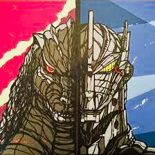 Kaiju1954's avatar
