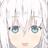 -WaNichiVorimos-'s avatar