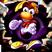 MrGamingZone's avatar