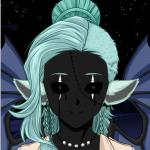 Bluewolf17's avatar