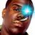 Aps17's avatar