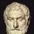 ThalesofMiletus's avatar