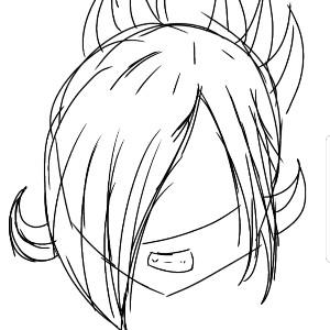 StarlightIsACreator's avatar