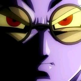 Gerfeson's avatar