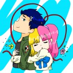 Leilei.unicorn's avatar