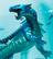BreezeNightcrest622's avatar