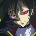 DiosAnarchy's avatar