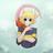 Captain Niiue's avatar