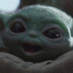 Moingx's avatar