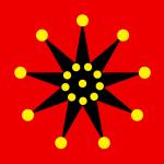 Seanchow806Napoleonic's avatar