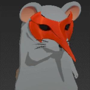 Dragonsteve 2's avatar