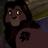 AmaniTheLion1996's avatar
