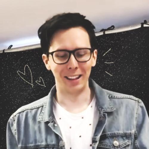 Starklinson's avatar