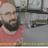 Wandering lazy editor's avatar