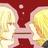 Hetalicaa's avatar