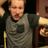 Amtk128's avatar