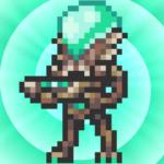 ASGTerra's avatar