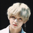 Imyourtae's avatar