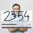GamermanX2354's avatar