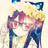 Pluviophile0's avatar