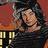 Xana8's avatar