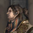 KesarraWolf4's avatar