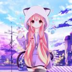 Haxer794's avatar