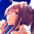 Shkyjlern's avatar