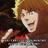 HarlekingR's avatar
