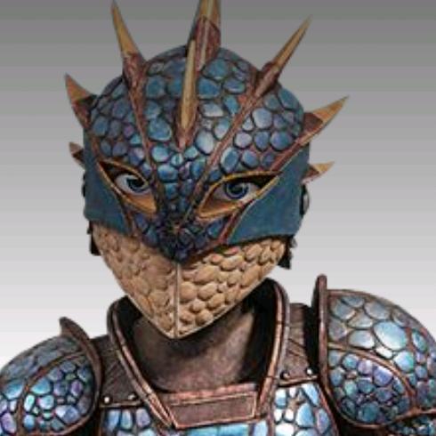Kethellyn Regis's avatar
