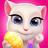 Turzy310's avatar