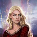 AelinAndRowanForever!!!'s avatar