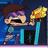 EverestMachine 4001's avatar