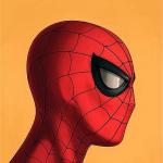 FearChemist's avatar