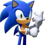 Morstyles4489's avatar