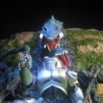 Xenokiller123's avatar