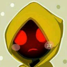 Oni Pastel's avatar