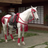 MagnificentHorse87546's avatar