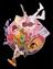 Hiamfred's avatar