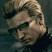 Davidgomes10's avatar